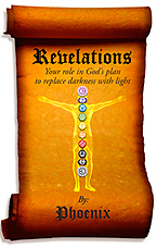 Revelations by Phoenix-sm
