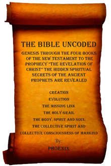 The-Bible-Uncoded